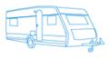 Bella Vista Travel Trailer Ldg, Cayucos, CA : Reviews and maps